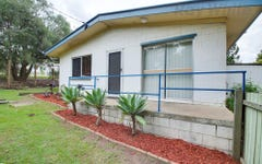 101 Darling Street, West Ipswich QLD