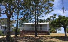 7 Derby Road, Moffat Beach QLD
