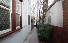 1/12 Vautier Street, Elwood VIC