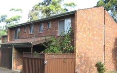 2/12 Waterloo Street, Bulli NSW