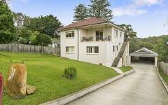 1/23 Beaconsfield Street, Newport NSW