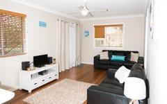 1/47 Coolangatta Road, Kirra QLD