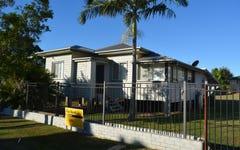 4 Water Street, Walkervale QLD