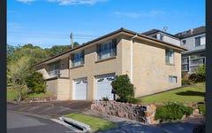 2 Toorak Court, Merewether Heights NSW