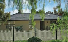 62 The Grove Way, Salisbury Heights SA