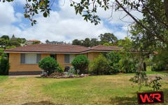3 Keyser Road, Seppings WA