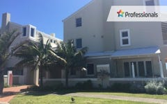 7/5 Barnett Street, Middleton Beach WA