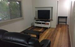 102 Callaghan St, Mooroobool QLD