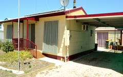 28 Gannet Cresent, Marion Bay SA
