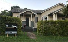 26 Raymond Terrace Road, East Maitland NSW
