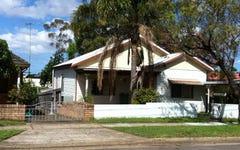 71 LITTLE RD, Bankstown NSW