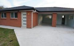 38A Lillian St, Berala NSW