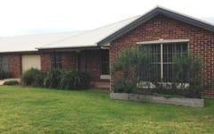 1/14 Hardy Crescent, Mudgee NSW