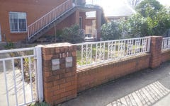 161a Woodward Street, Orange NSW