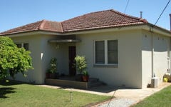 97 Gardiner Road, Orange NSW