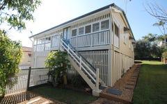16 Garden Street, Greenslopes QLD