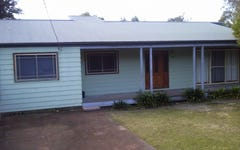 822 Hawkesbury Road, Hawkesbury+Heights NSW