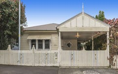 30A Henry St, Tighes Hill NSW