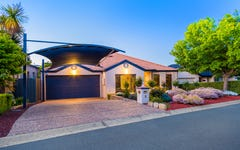 8 Kurrama Close, Ngunnawal ACT
