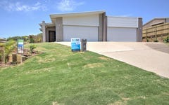 1/41 Waterview Drive, Lammermoor QLD
