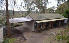 2 Wychwood Grove, Upper Sturt SA