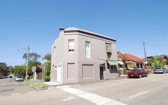 123 Balmain Rd, Leichhardt NSW