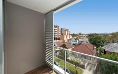5B/125 Boyce Road, Maroubra NSW