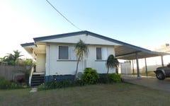 10 Ryalls Street, Barney Point QLD