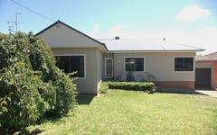 105 Combermere Street, Goulburn NSW