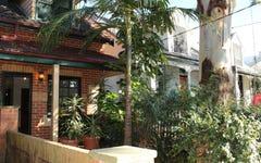 43 Gerard Street, Alexandria NSW