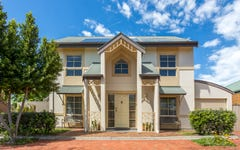 1 Townsend Court, North Haven SA
