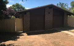 17 Shenton Crescent, Stirling ACT