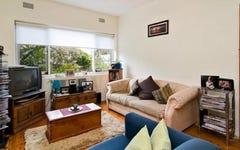 10/64 Ben Boyd Road, Neutral Bay NSW