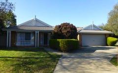 38 Wright Street, Albury NSW