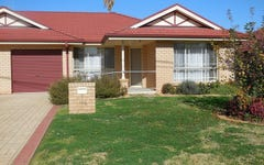 19B Oxford Street, Forbes NSW
