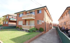 8/11 Denman Ave, Wiley Park NSW