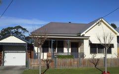 5 Morgan Street, Adamstown NSW