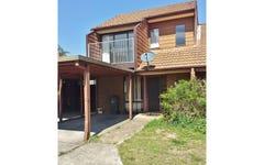 2/8 Margaret Street, Minto NSW