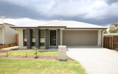 83 East Beaumont Road, Park Ridge QLD