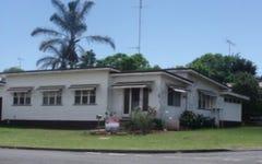 36 Cohoe Street, Rangeville QLD