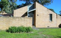 24/58 Greenoaks Avenue, Bradbury NSW