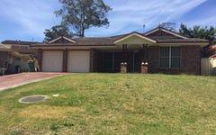 4 Riley Close, Tumbi Umbi NSW