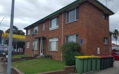 3/249 The Horsley Drive, Fairfield NSW