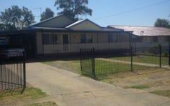12 Edward Street, Tamworth NSW
