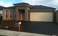 29 Celebration Circuit, Pakenham VIC