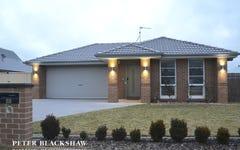 111 Elledon Street, Bungendore NSW