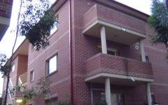 D20/88-98 Marsden Street, Parramatta NSW
