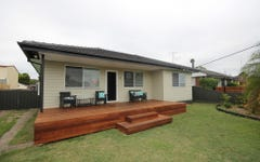 2 Beach Street, Swansea NSW