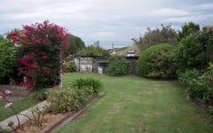 1 Brody Street, Port Kembla NSW