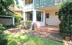 16A Baringa Avenue, Seaforth NSW